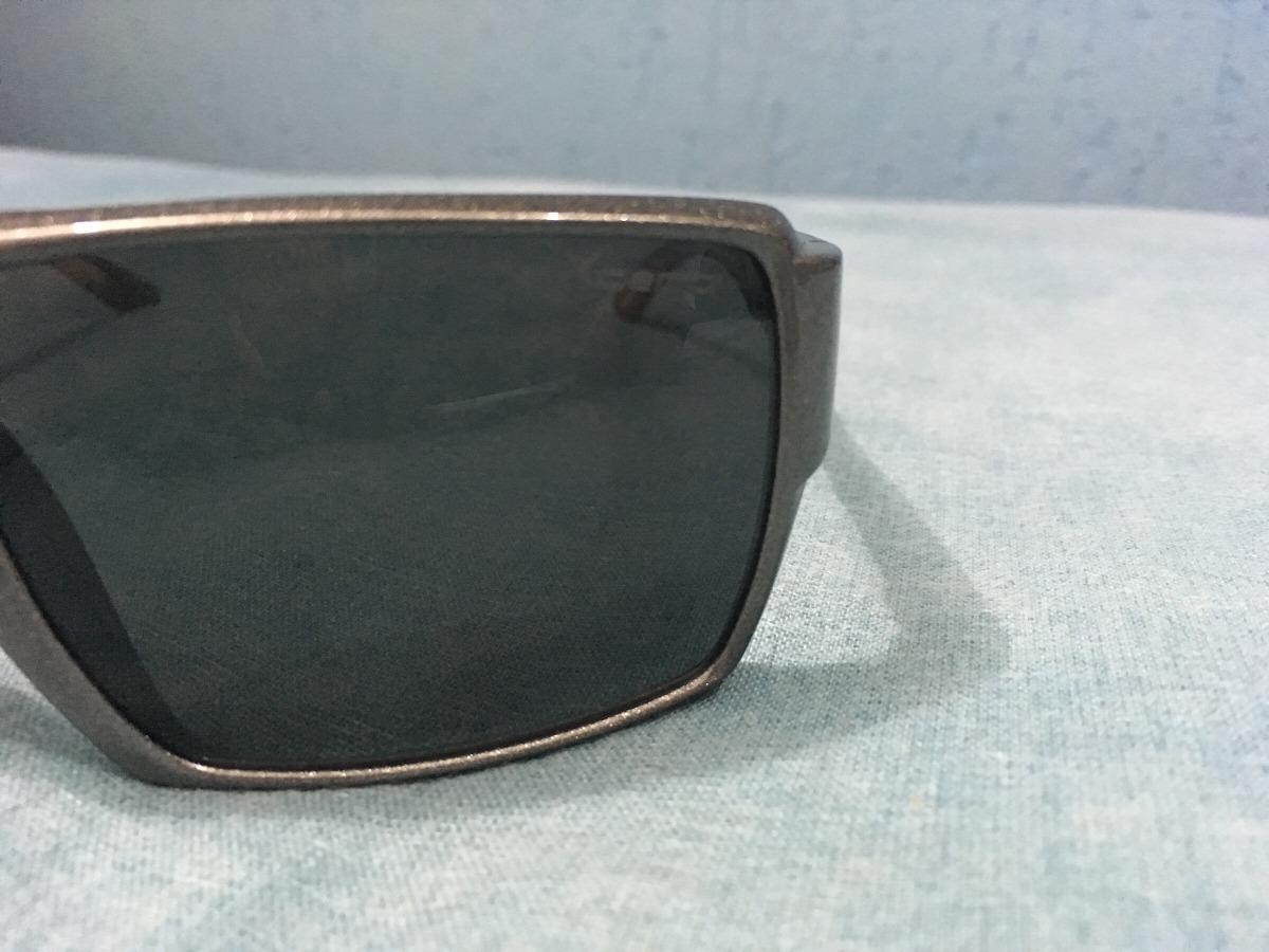 22c0d56e70332 óculos mormaii aruba. Carregando zoom.