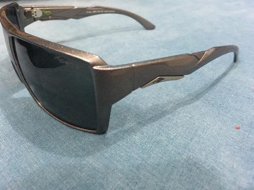 óculos mormaii aruba