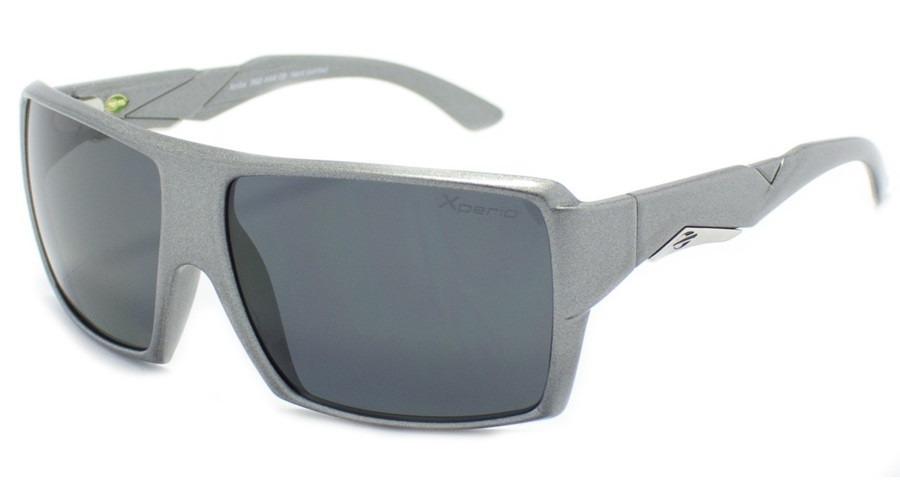 a5959f3dd6259 óculos mormaii aruba chumbo cinza polarizado xperio solar. Carregando zoom.