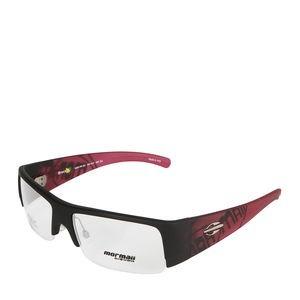 Óculos Mormaii Bruce   Receituário   Armação P  Óculos Grau - R ... 8523001329