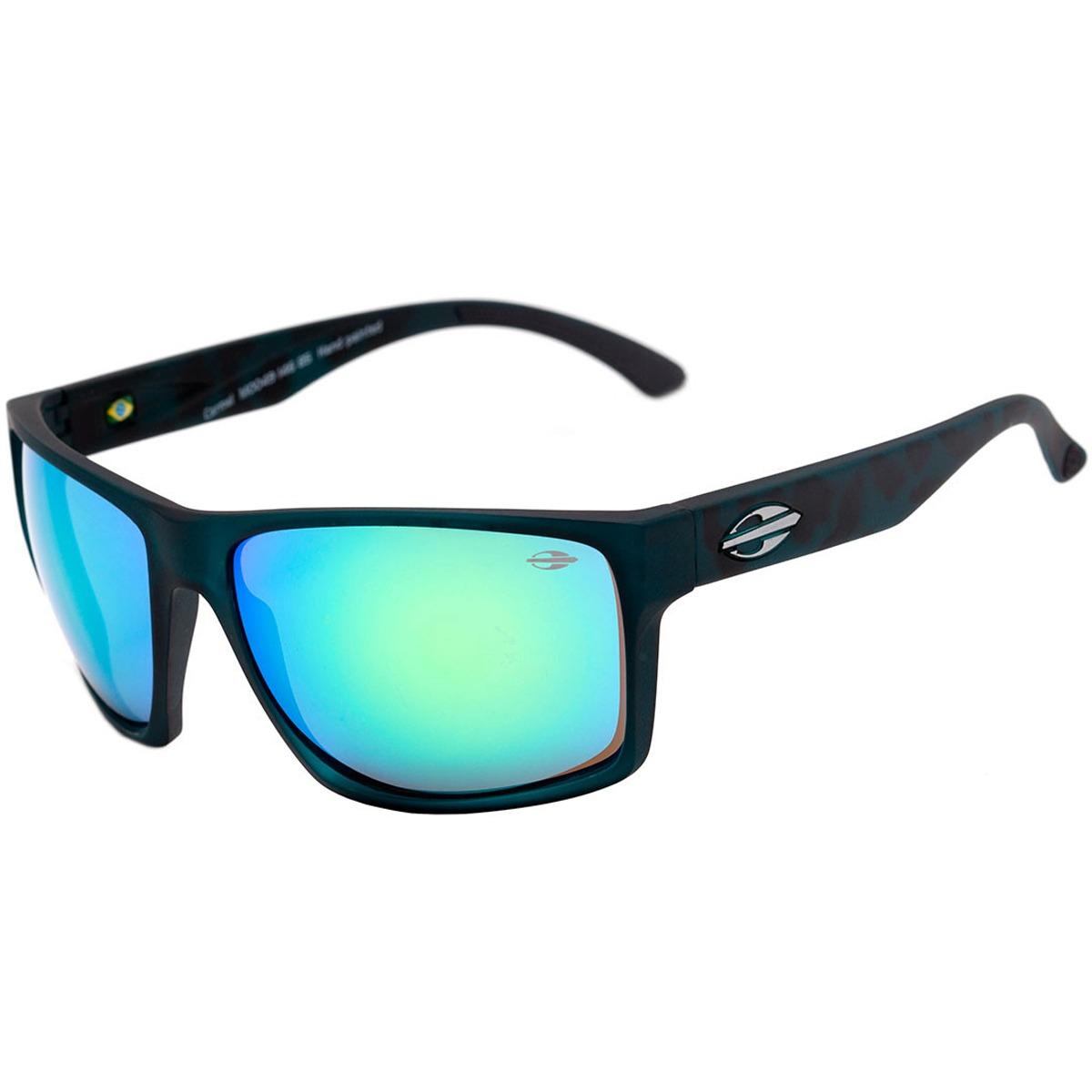 334944c4f7c6a óculos mormaii carmel. Carregando zoom.