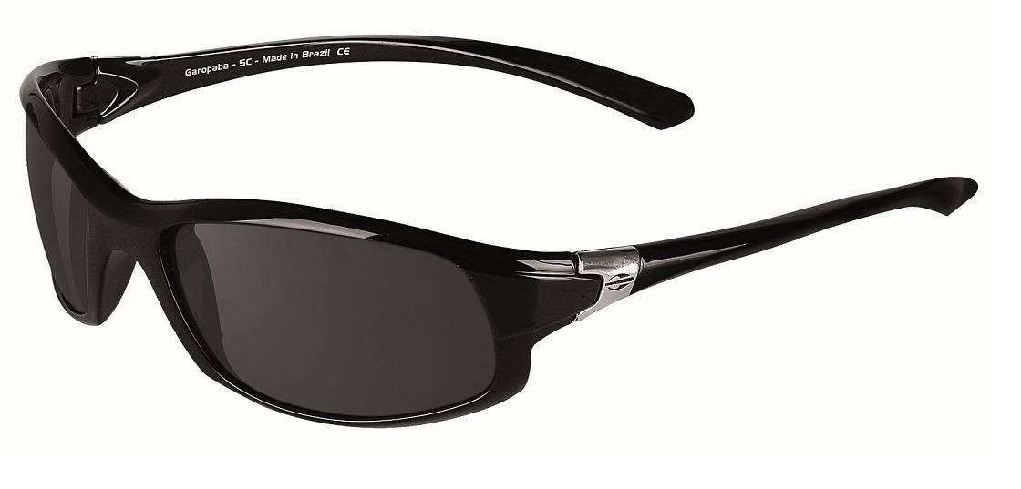 oculos mormaii el capitan 25221001 preto brilho lente cinza. Carregando  zoom. 9f905cbdd3