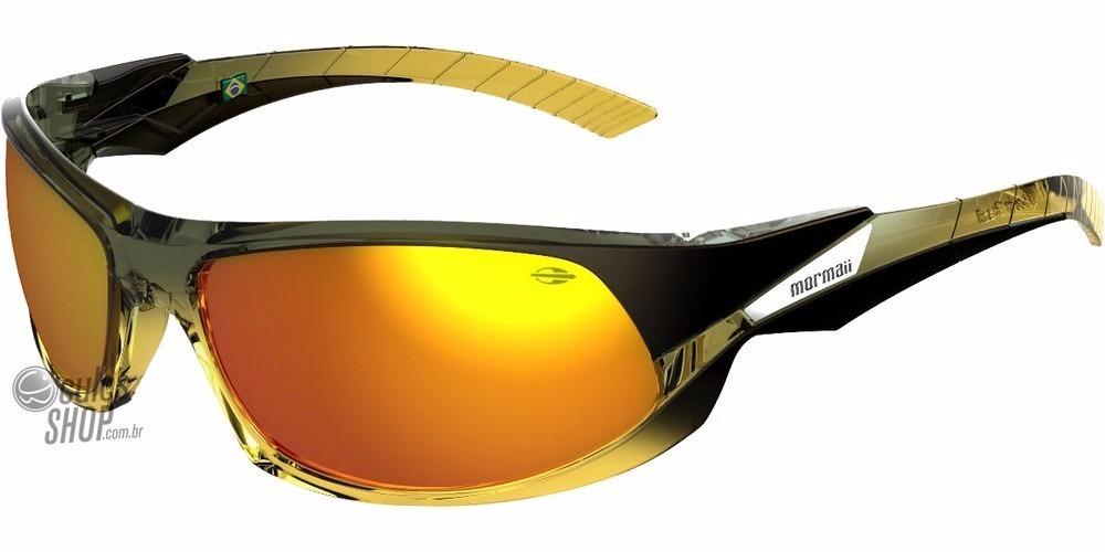 f67eea5388c2e oculos mormaii espelhado itacare 2 varias cores original. Carregando zoom.