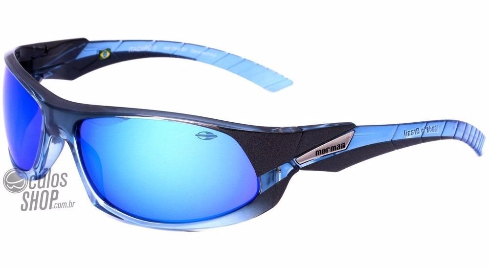 68d6dfbe6 oculos mormaii espelhado itacare 2 varias cores original. Carregando zoom.