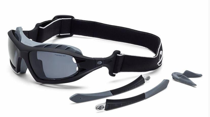 óculos mormaii floater kit polarizado água jetski rio mar. Carregando zoom. d2f48b09a9