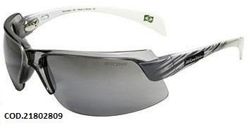 Oculos Mormaii Gamboa Air 2 Cod. 21802809 - Garantia - R  199,00 em ... a1ba9ff96b
