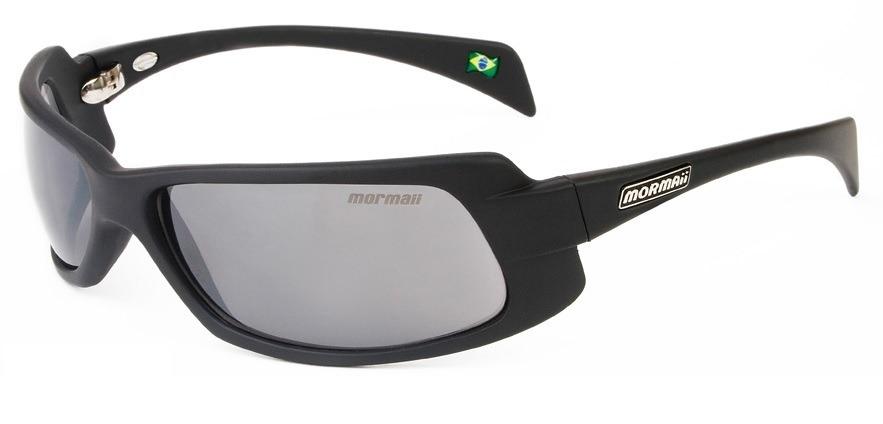 4a689ae4277d8 oculos mormaii gamboa ro 2 27921001 preto brilho lente cinza. Carregando  zoom.