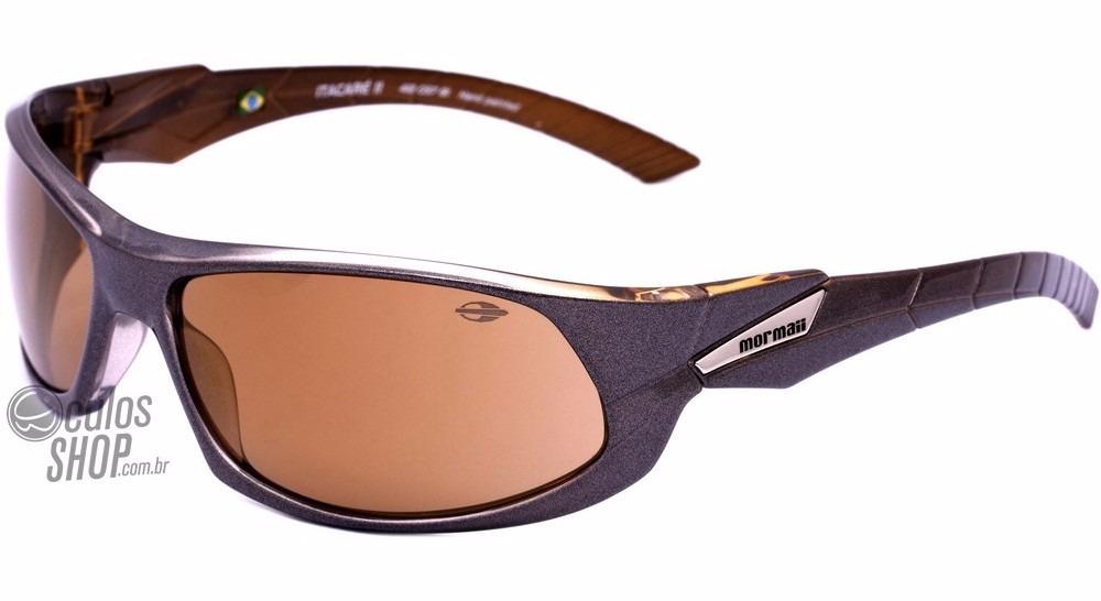 a391ea8c6fa80 Óculos Mormaii Itacare 2 Ray Ban Hb Original - R  199