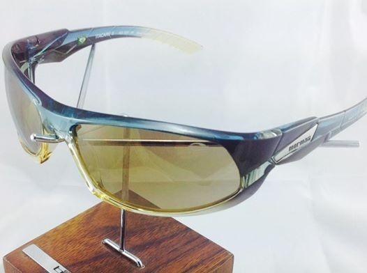 Óculos Mormaii Itacare 2 Ray Ban Hb Varias Cores - R  189,00 em ... 8f036d2af5