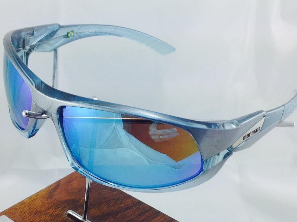 b38cd358ceea3 óculos mormaii itacare 2 ray ban hb varias cores. Carregando zoom.