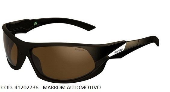 33caabc058f02 Oculos Mormaii Itacare 2 Xperio Polarizado - Cod. 41202736 - R  229 ...