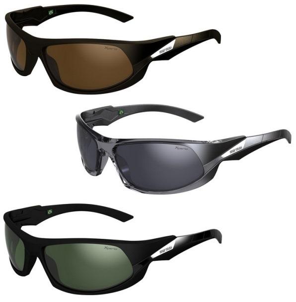 81a7643c5c7da Oculos Mormaii Itacare 2 Xperio Polarizado - Frete Gratis - R  235 ...
