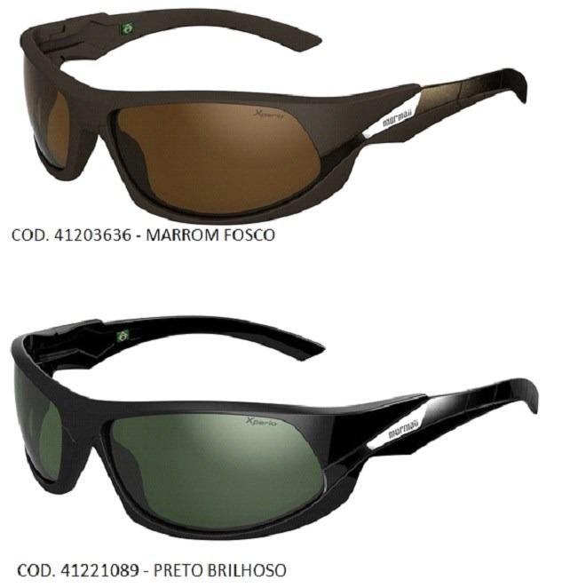Oculos Mormaii Itacare 2 Xperio Polarizado - Frete Gratis - R  249 ... 6d9f85ad3c