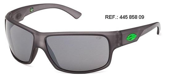 Óculos Mormaii Joaca 2 - Revenda Autorizada Mormaii - R  199,89 em ... 2ba3d793f9