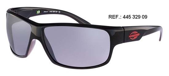 9396d14c4e5b7 Óculos Mormaii Joaca 2 Revenda Autorizada - Vários Modelos - R  168 ...