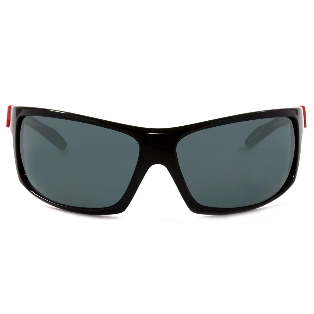e01811caee281 óculos mormaii joaca. Carregando zoom.