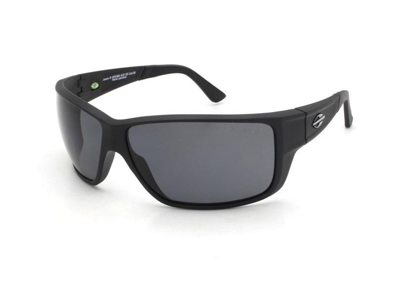 64590d627fd80 óculos mormaii joaca iii m0066 ace 03 polarizado - original. Carregando  zoom.