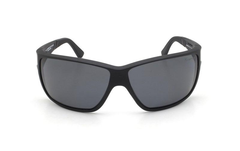 b04c307c0 óculos mormaii joaca iii m0066 ace 03 polarizado - original. Carregando zoom .