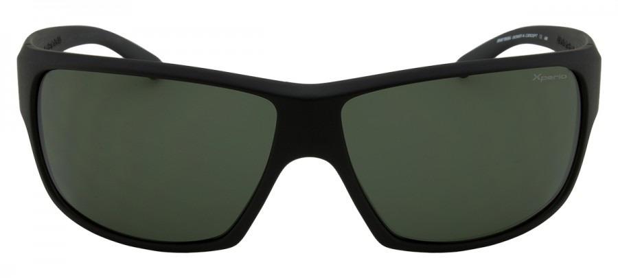 aee660999ac97 Óculos Mormaii Joaca Il 445 117 89 Polarizado - Original - R  359