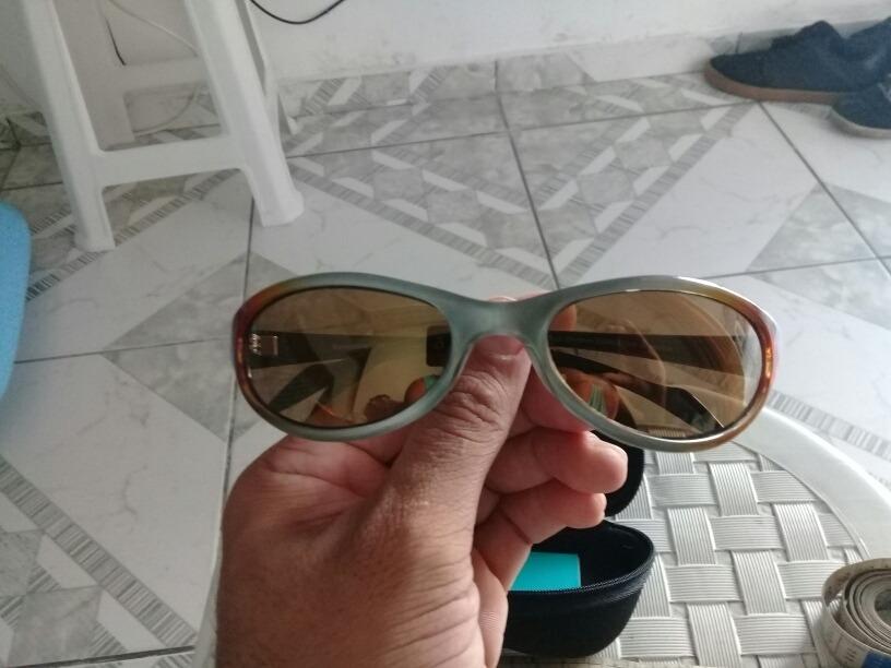 f6f6393154dbc óculos mormaii joaquina original. Carregando zoom.