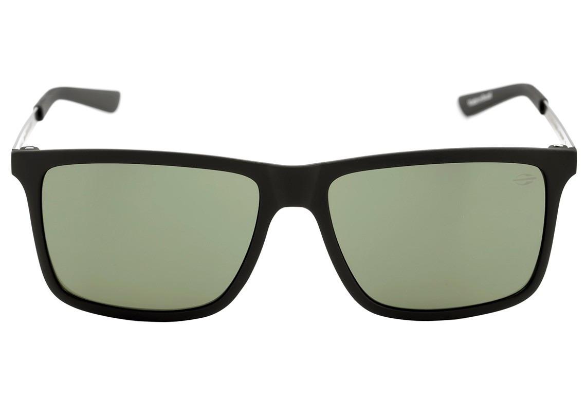 f5ce59112c1ec Óculos Mormaii Kona Edição Carlos Burle - Original - R  404,10 em ...