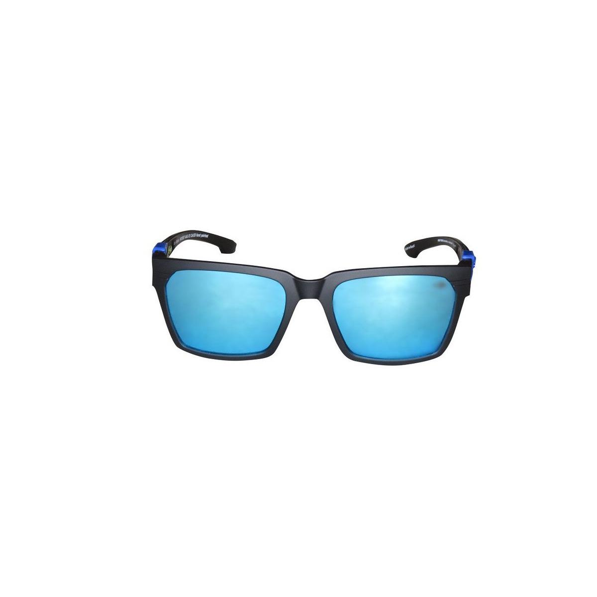 Óculos Mormaii Las Vegas - R  229,90 em Mercado Livre 681c2376a0