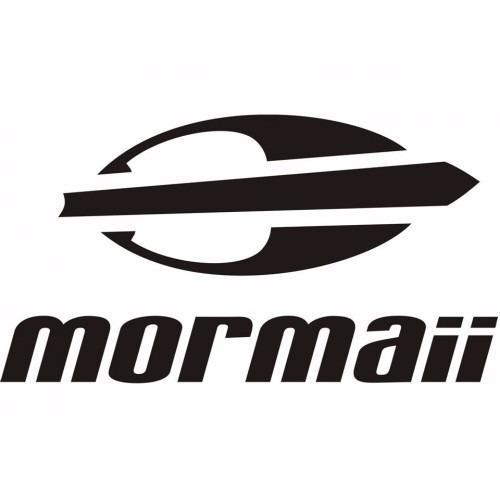 237c81d432bf5 Óculos Mormaii M0017d1671 Cinza Estilo Aviador Original - R  149