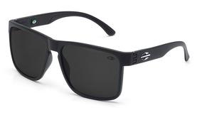 760ccf8ec Oculos Mormaii Mr6003 Lente Fume no Mercado Livre Brasil