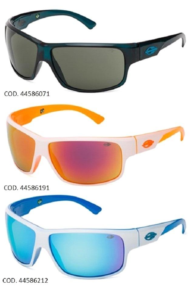 óculos solar mormaii joaca 2 diversas cores garantia mormaii · óculos  mormaii mormaii. Carregando zoom. e4977429aa
