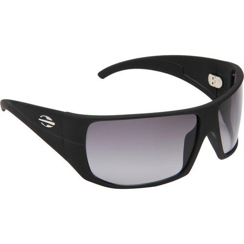 ab8c9205587bc óculos mormaii amazônia preto fosco - espetáculo de oculos!! óculos mormaii  oculos!