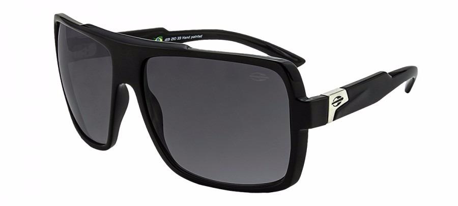 óculos mormaii prainha ii 2 preto brilho novo original. Carregando zoom. 66f0b3d1da