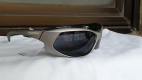 246f4e1dc Óculos De Sol Mormaii Tech Division Garopaba Original! - Óculos no ...
