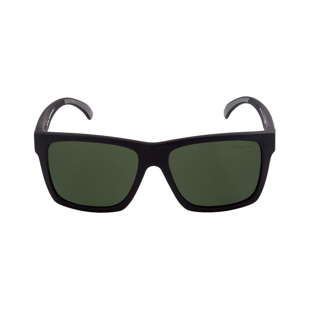d9b76f824a3f9 óculos mormaii san diego preto fosco lente g15 polarizado. Carregando zoom.