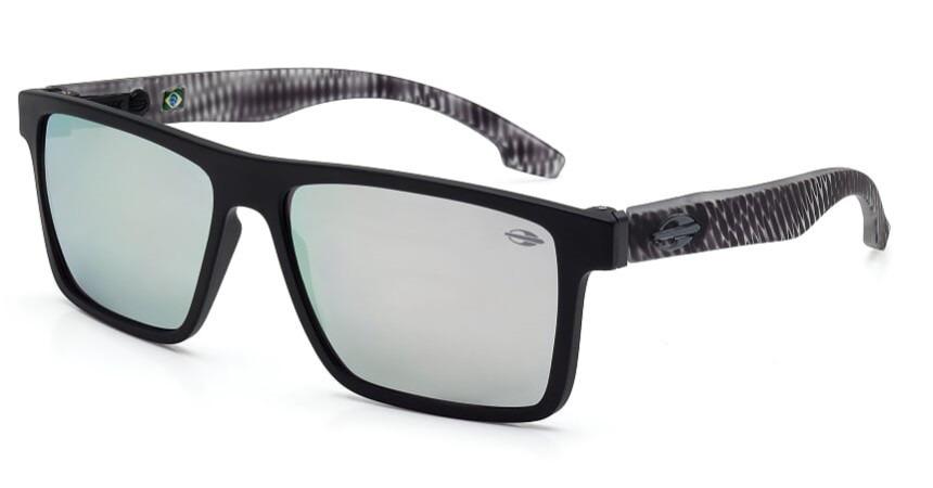 9a5602eda Carregando zoom... mormaii sol óculos. Carregando zoom... óculos mormaii  banks preto fosco espelhado sol monterey prat