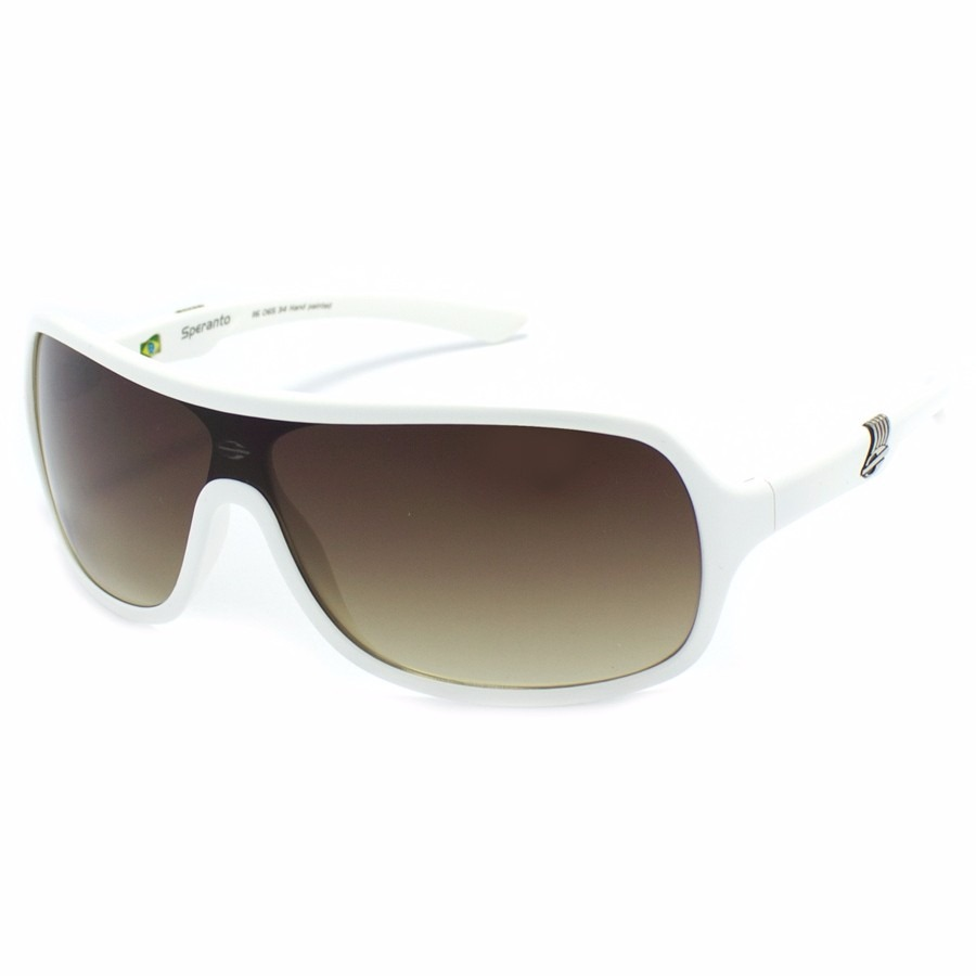 Óculos Mormaii Speranto 116 065 34 - R  189,00 em Mercado Livre 452af95a14