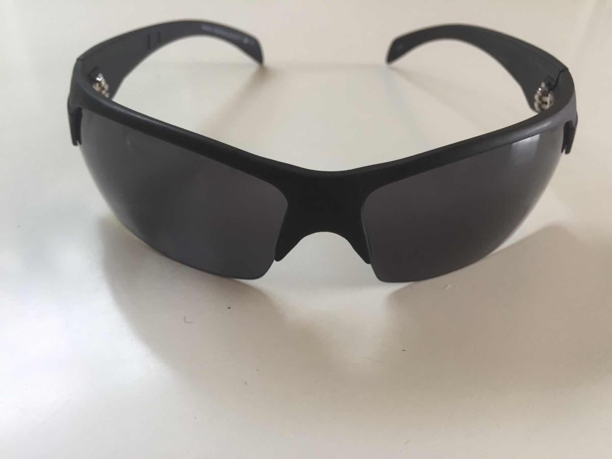 Oculos Mormaii Street Air Promoçao - R  120,00 em Mercado Livre 55e8eff501