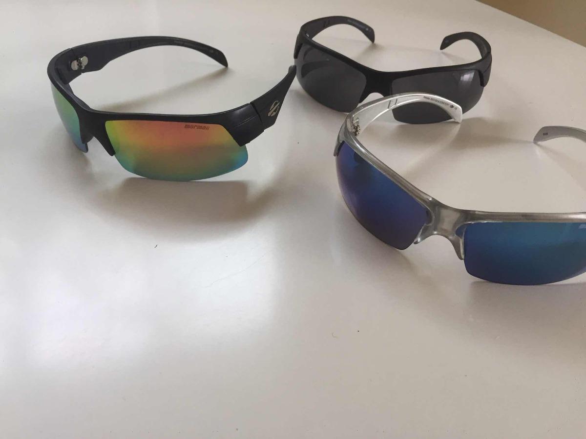 0cc8386852fb4 oculos mormaii street air promoçao. Carregando zoom.