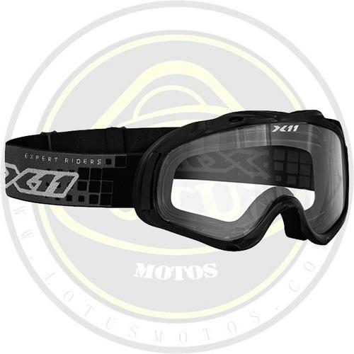 oculos moto cross