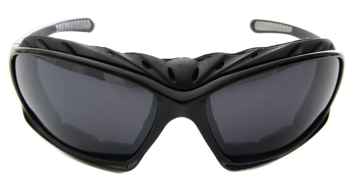 Óculos Motociclista Extreme Choppers Original Capacete Abert - R ... bd9a091a0c