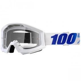 2f7198bc9f86d Oculos Oakley Downhill - Tudo para Esportes de Aventura e Ação no Mercado  Livre Brasil