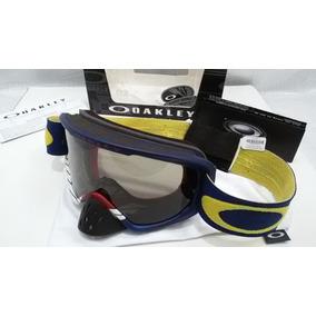 1e426c0cbcb01 Oculos Oakley Proven Otg Mx Motocross Enduro Trilha - Óculos ...