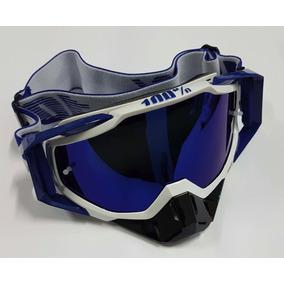 ed657e426d714 Oculos Da Oakley Paralelo - Acessórios de Motos no Mercado Livre Brasil