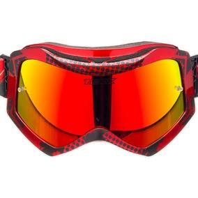 b8c0d04a878ad Lente Oculos Texx - Acessórios de Motos no Mercado Livre Brasil
