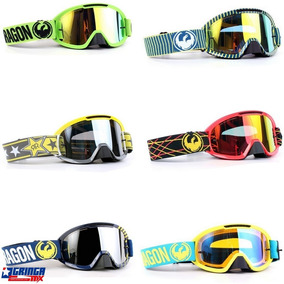 f6a611112493d Narizeira Oakley Para Oculos O - Acessórios de Motos no Mercado ...