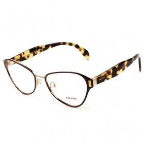 f60ffd0acde48 Oculos Ty Dolla Sign no Mercado Livre Brasil