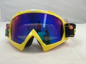 fb25bb48c Testador De Trilhas - Óculos no Mercado Livre Brasil