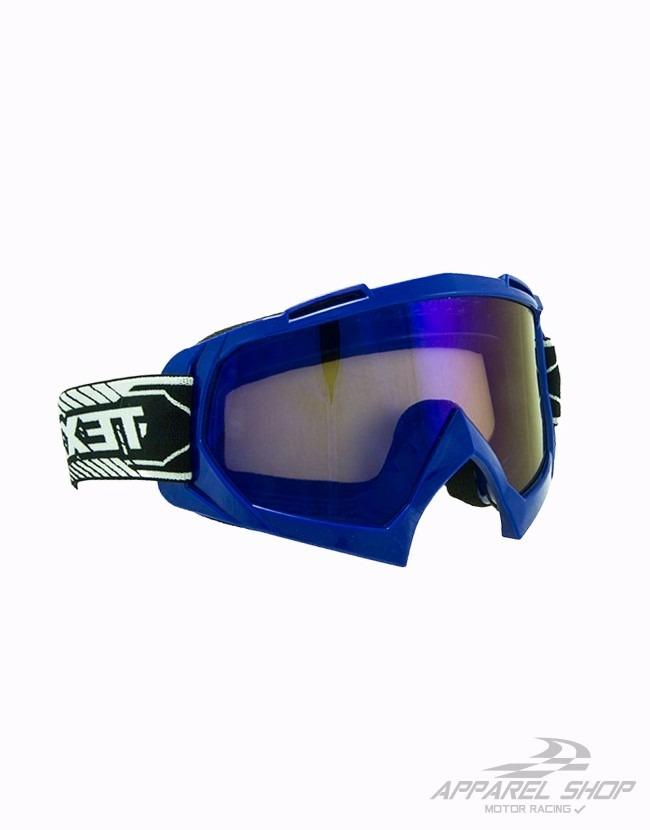39d79afbff125 oculos motocross trilha enduro off texx fx-1 lente iridium. Carregando zoom.
