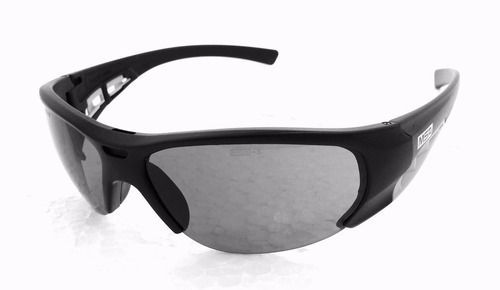 óculos msa blackcap / ideal tbm para ciclista c.a 27692