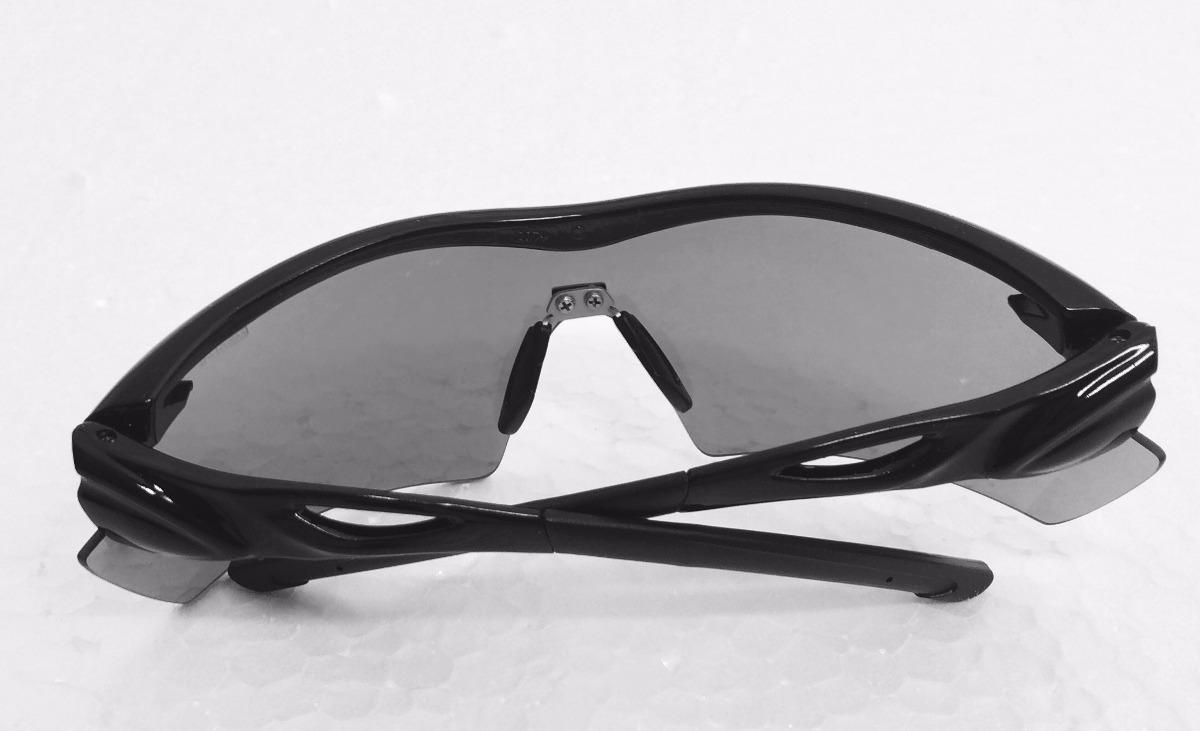 ff603247e7309 óculos msa dipper teste balistica tiro airsoft. Carregando zoom.