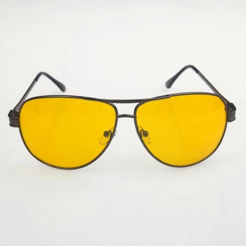 Oculos Muito Bom Bara O Descaso Da Sua Vista Do Dia A Dia - R  30,00 ... 18e39d9e10